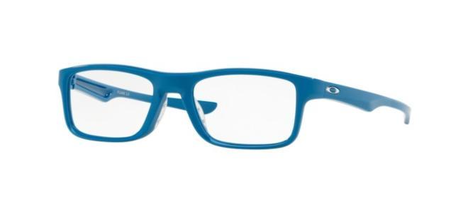 6f809b9da3112 Oakley Plank 2.0 Ox 8081 men Eyeglasses online sale