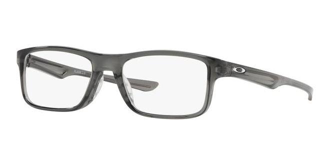 Oakley eyeglasses PLANK 2.0 OX 8081