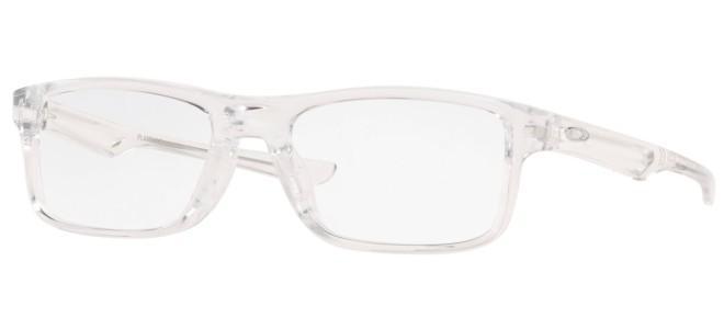 Oakley brillen PLANK 2.0 OX 8081