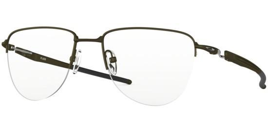 Oakley eyeglasses PLIER OX 5142