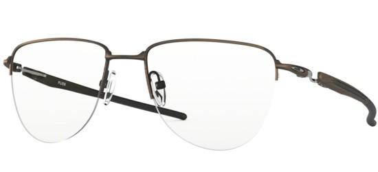 Oakley brillen PLIER OX 5142