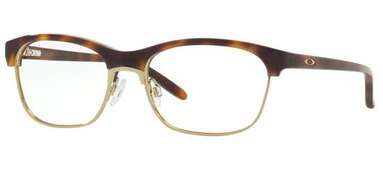 Oakley PONDER OX 1134