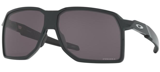Oakley solbriller PORTAL OO 9446