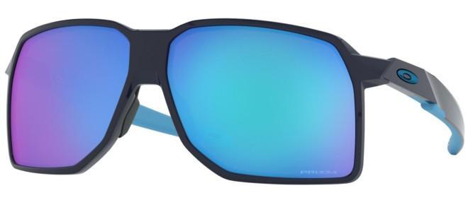 Oakley zonnebrillen PORTAL OO 9446