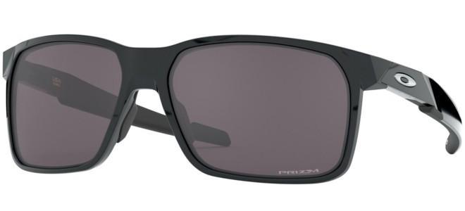 Oakley zonnebrillen PORTAL X OO 9460