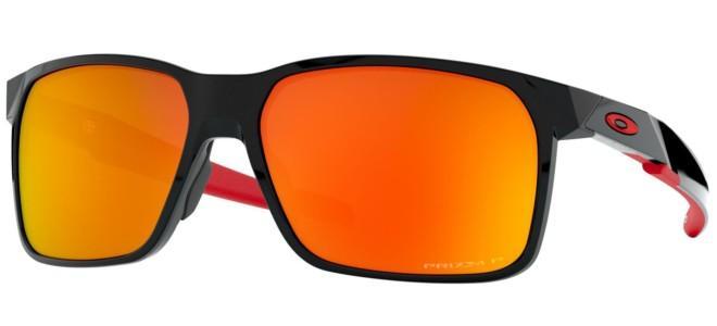 Oakley PORTAL X OO 9460