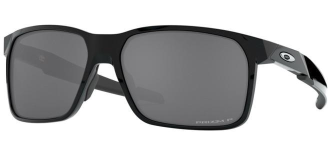 Oakley solbriller PORTAL X OO 9460