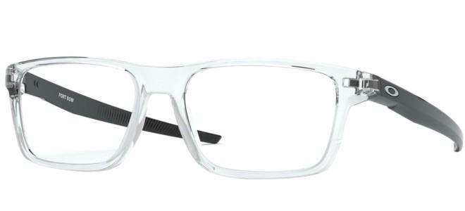 Oakley PORT BOW OX 8164