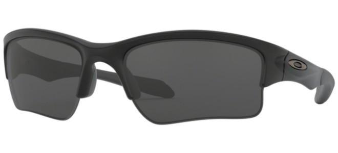 Oakley solbriller QUARTER JACKET OO 9200