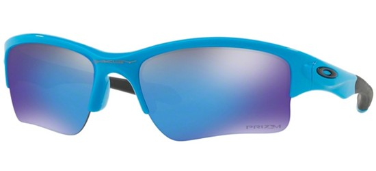 Oakley QUARTER JACKET OO 9200