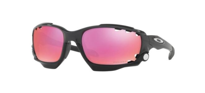 Oakley RACING JACKET OO 9171