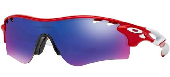 7f4ca4923b Oakley Radarlock Path Oo 9181 men Sunglasses online sale
