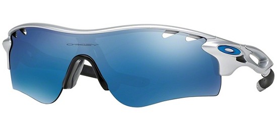Oakley RADARLOCK PATH OO 9181