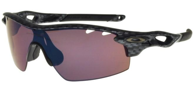 Oakley RADARLOCK PITCH OO 9182