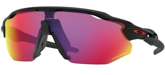 Oakley solbriller RADAR EV ADVANCER OO 9442