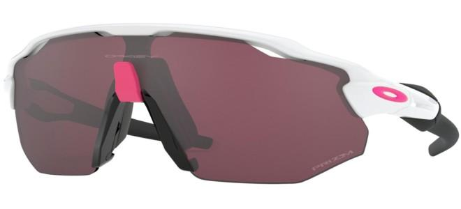 Oakley sunglasses RADAR EV ADVANCER OO 9442