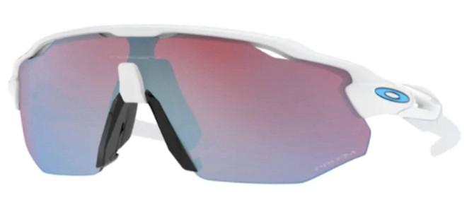 Oakley sunglasses RADAR EV ADVANCER OO 9442