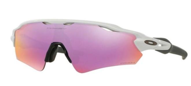 Oakley zonnebrillen RADAR EV OO 9275 ASIAN