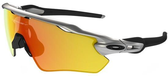 oakley womens sunglasses nz  oakley radar ev path oo 9208
