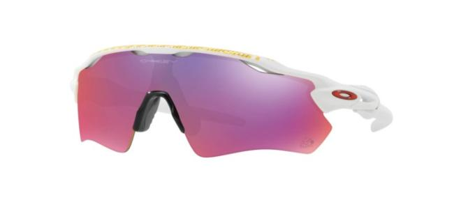Oakley RADAR EV PATH OO 9208