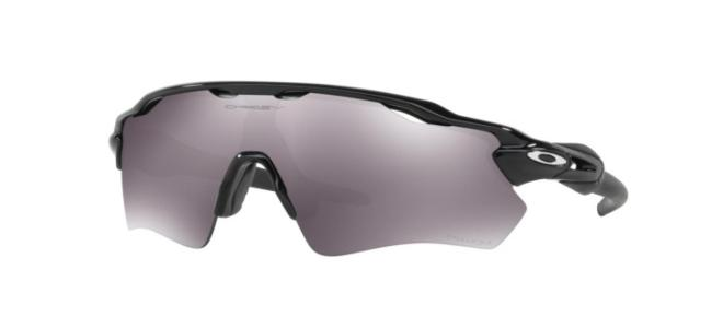 Oakley sunglasses RADAR EV PATH OO 9208