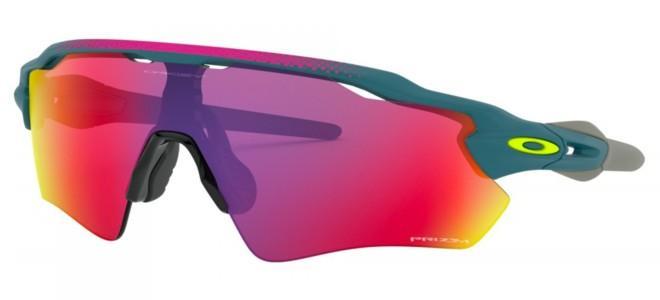 Oakley solbriller RADAR EV PATH OO 9208