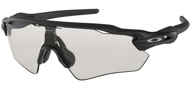 Oakley solbriller RADAR EV PATH OO 9208 SHIELD YOUR EYES