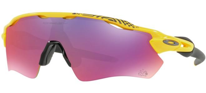 Oakley RADAR EV PATH OO 9208 TOUR DE FRANCE 2018