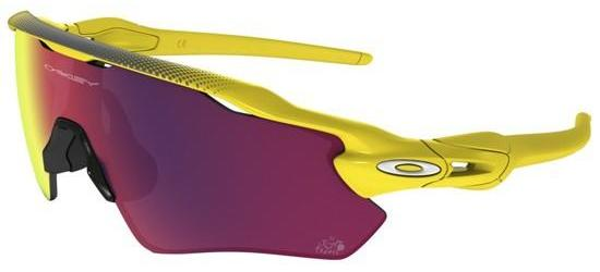 Oakley RADAR EV PATH OO 9208 TOUR DE FRANCE