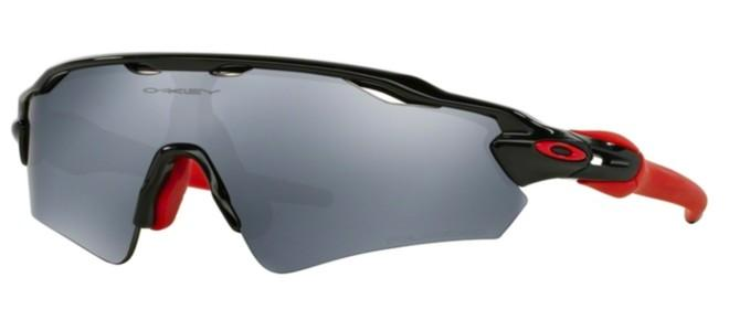 Oakley solbriller RADAR EV PATH OO 9275 ASIAN FIT