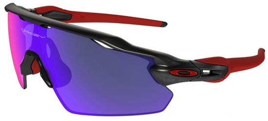 oakley sunglasses online usa  oakley radar ev pitch oo 9211