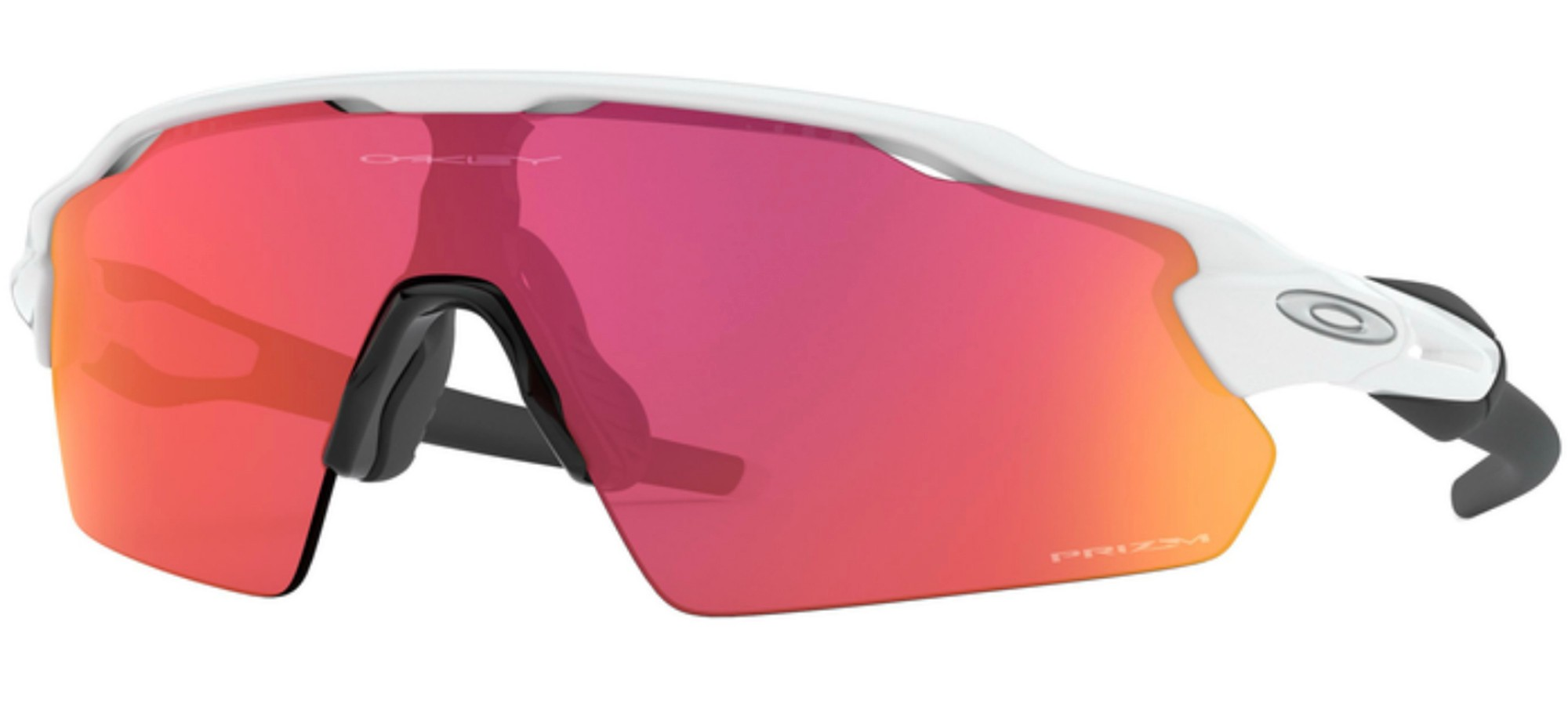 Oakley sunglasses RADAR EV PITCH OO 9211