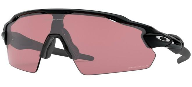 Oakley RADAR EV PITCH OO 9211
