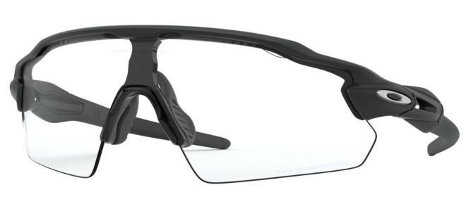 Oakley solbriller RADAR EV PITCH OO 9211