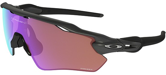 Oakley RADAR EV XS PATH JUNIOR OJ 9001