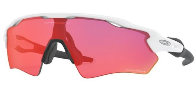 Oakley sunglasses RADAR EV XS PATH JUNIOR OJ 9001