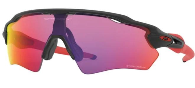 Oakley solbriller RADAR EV XS PATH JUNIOR OJ 9001