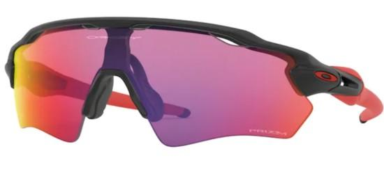 Oakley zonnebrillen RADAR EV XS PATH JUNIOR OJ 9001