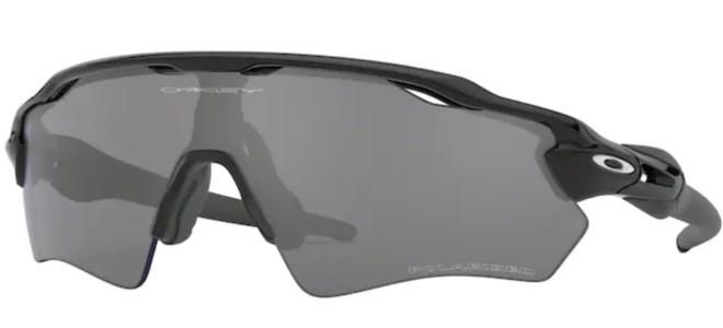 Oakley solbriller RADAR EV XS PATH JUNIOR OJ 9001