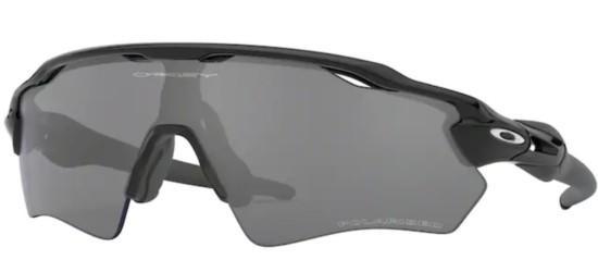 Oakley RADAR EV XS PATH JUNIOR OJ 9001
