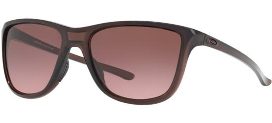 Oakley Reverie OO9362 05 55-16 siMIONxsG