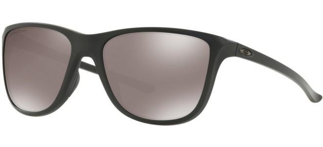 Oakley REVERIE OO 9362