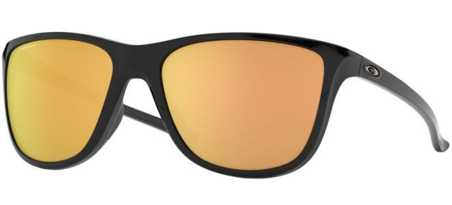 Oakley zonnebrillen REVERIE OO 9362