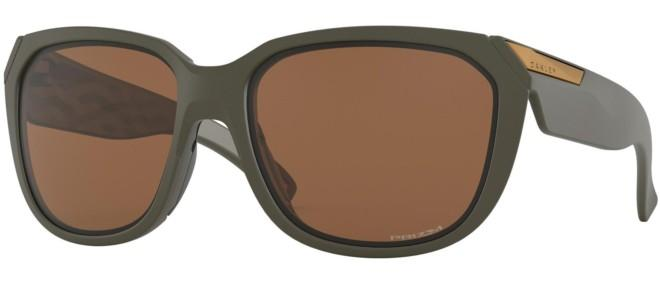 Oakley REV UP OO 9432