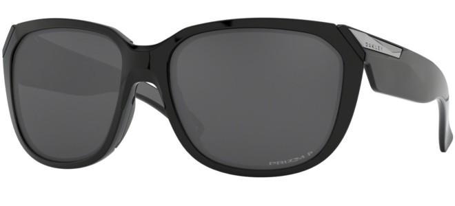 Oakley zonnebrillen REV UP OO 9432