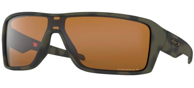 Oakley solbriller RIDGELINE OO 9419