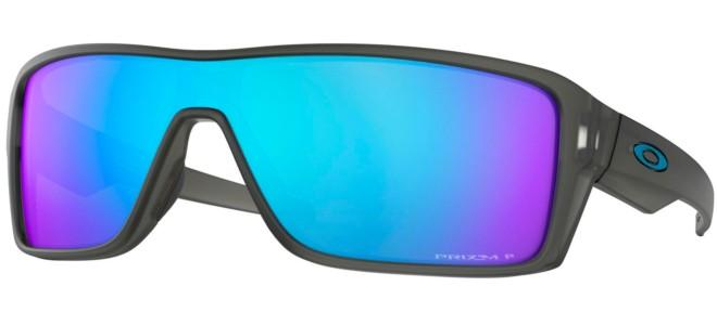 Oakley zonnebrillen RIDGELINE OO 9419