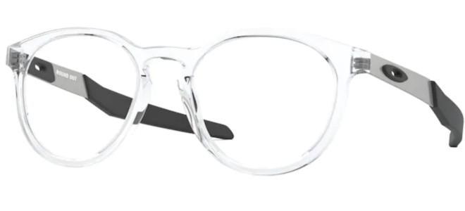 Oakley briller ROUND OUT JUNIOR OY 8014