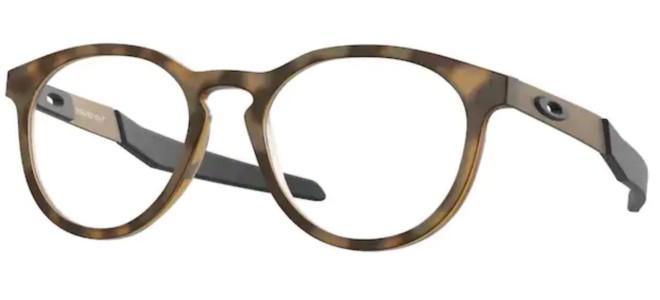 Oakley brillen ROUND OUT JUNIOR OY 8014