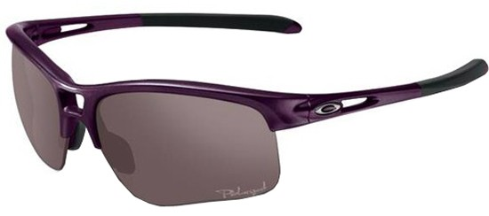 Oakley RPM EDGE OO 9257